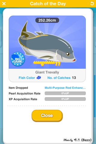 File:Giant Trevally.png