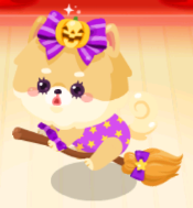 Candypet