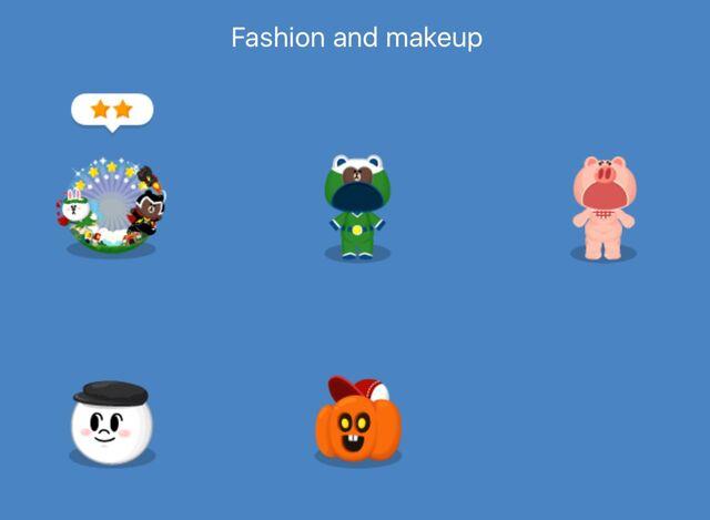 File:LR Fashion and Makeup.jpeg