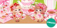 Spring Cherry Delight