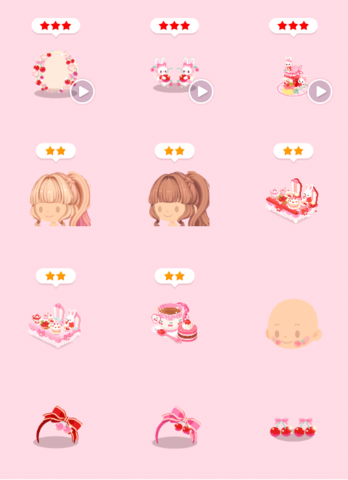 File:Spring cherry delight Gacha Items 1.png