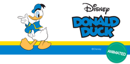Donaldd