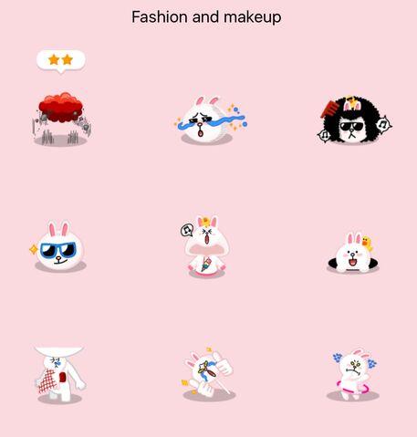 File:CS2 Fashion and Makeup.jpeg