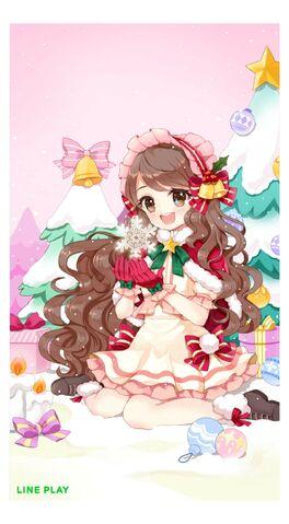 File:Cherry2.jpg