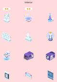 Snowmiku20142