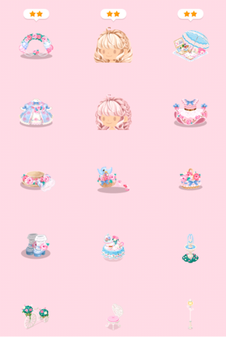 File:Rose Garden Items.png