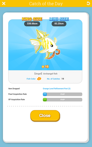 File:Archangel fish.png
