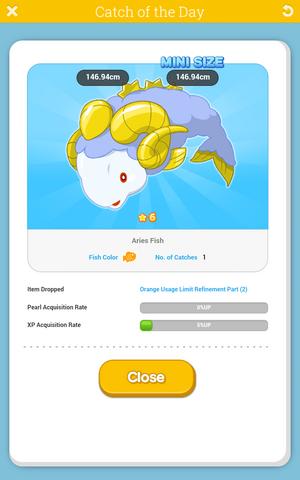 File:Aries Fish.png