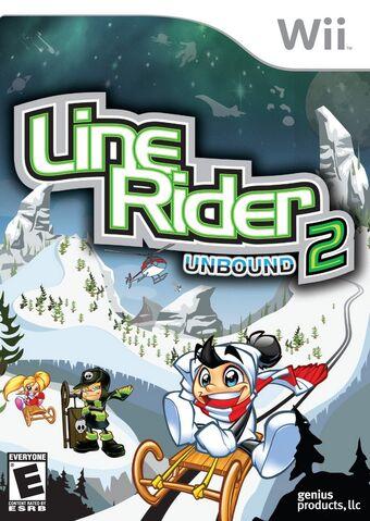 File:Line Rider 2.jpg