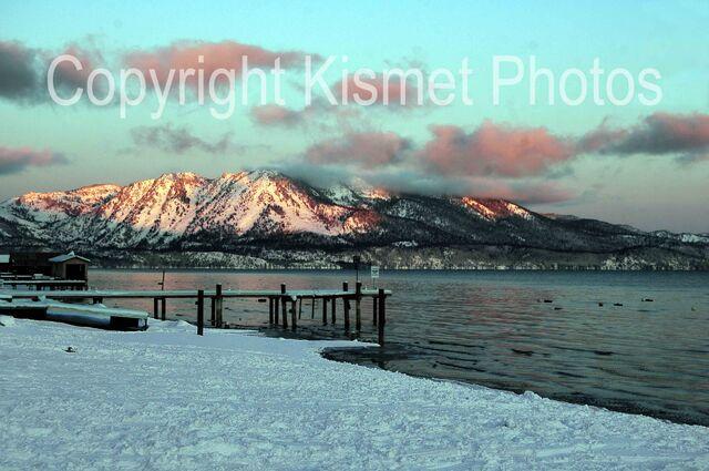 File:Morning Light-1-.jpg
