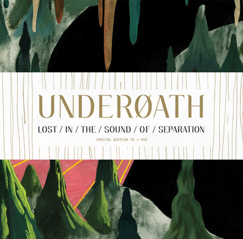 File:Underoath Special Edition.jpg