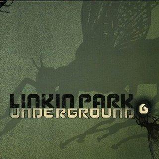 File:Underground 6.0.jpg