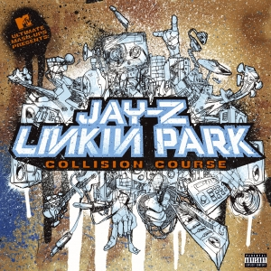 File:Linkin Park - 00 - Collision Course (ft. Jay-Z) FRONT.jpg