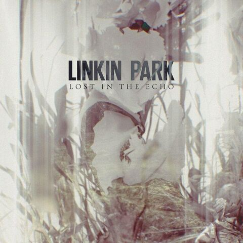 File:Linkin Park - Lost in the Echo (Promotional).jpg