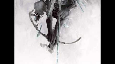 Linkin Park - Drawbar (feat