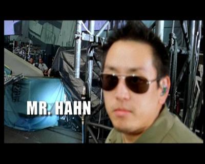 File:Mr Hahn.jpg