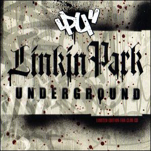 Underground 3.0