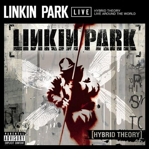 File:Hybrid Theory Live Around World.jpg