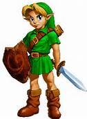 File:Link sword.jpg