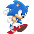 File:Sonic-Generations-Artwork-1classic.png