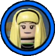 File:Gwen Stacy icon.png