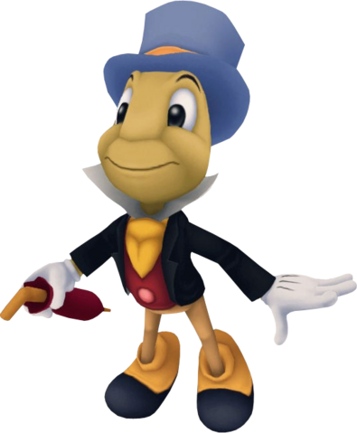 File:Jiminy Cricket KH.png