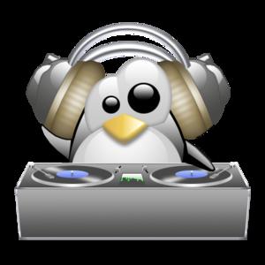File:Tux-headphones.png