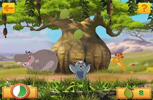 File:Baobab-ball-game.png