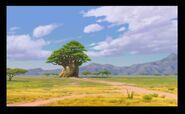 105 Rafikis Tree copy