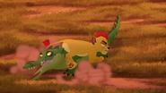 Let-sleeping-crocs-lie (343)