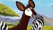 The-imaginary-okapi (341)