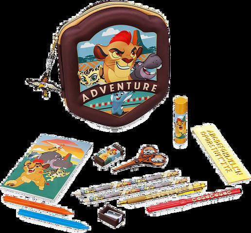 File:Adventure-set.png