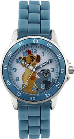 File:Blue-watch.png