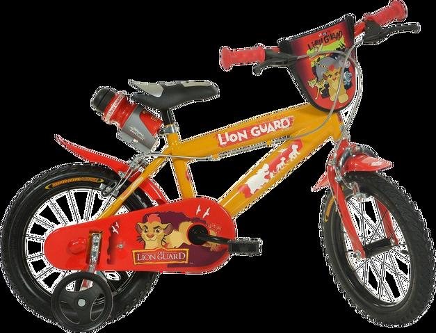 File:Tlg-bike-uk-14.png