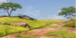 Backlands-profile
