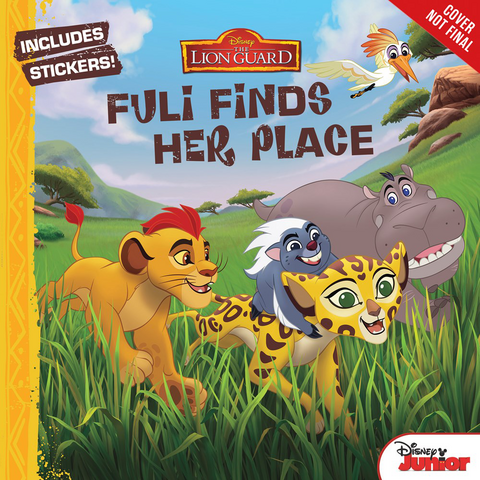 File:Fuli-finds-her-place.png