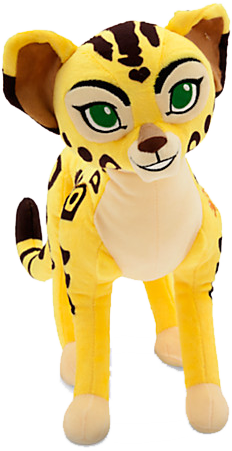 File:Fuliplush-ds.png