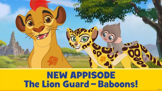 File:Baboons-appisode.png