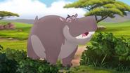 The-imaginary-okapi (48)