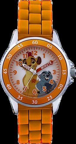 File:Orange-watch.png