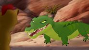 Let-sleeping-crocs-lie (38)