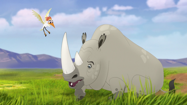 File:Ono-the-tickbird (287).png