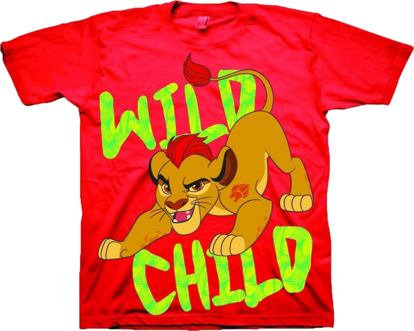 File:Wildchild-redkion.png