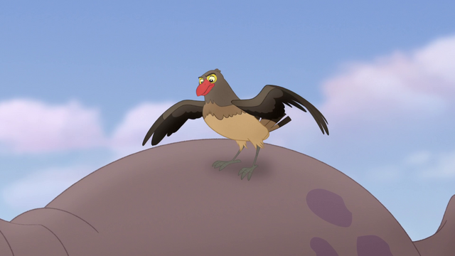 File:Ono-the-tickbird (226).png