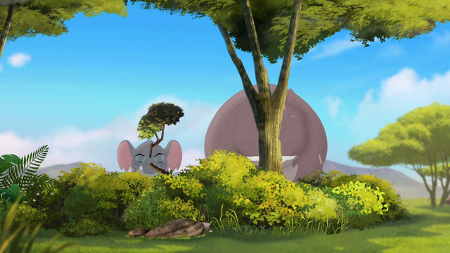 File:Follow-that-hippo (125).png