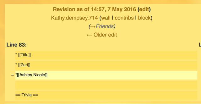 File:Screen Shot 2016-05-07 at 12.59.29 PM.png