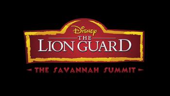 The-savannah-summit