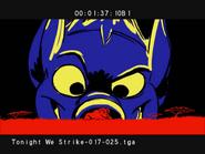 Tonight-we-strike-v1-ani (63)