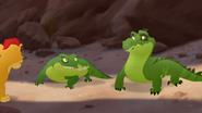 Let-sleeping-crocs-lie (61)