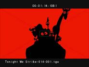 Tonight-we-strike-v1-ani (49)
